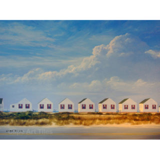 cottages_rec