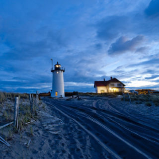 lighthouse_square