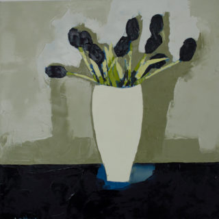 6_Walton_black tulips_tile