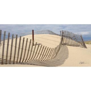 dune fence key