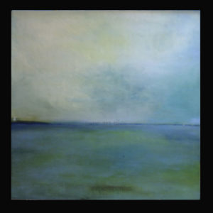 Horizon Trivet